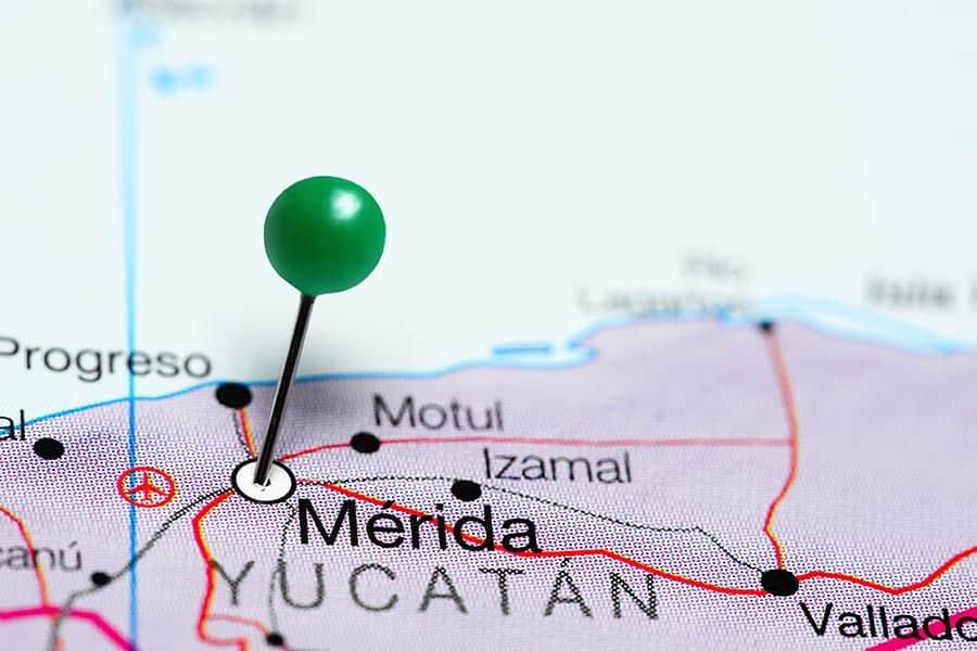 inhubly.com mudarte a Mérida