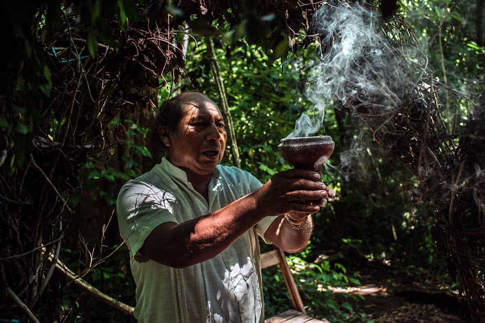Costumbres yucatecas - vidaenyucatan.com