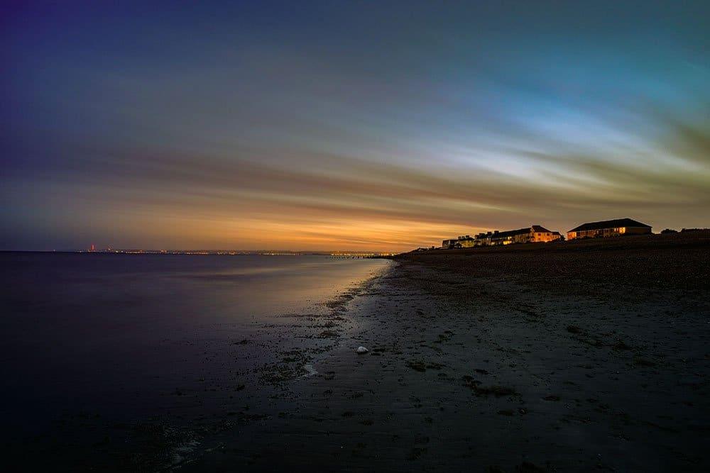 Vivir en playa - vidaenyucatan.com
