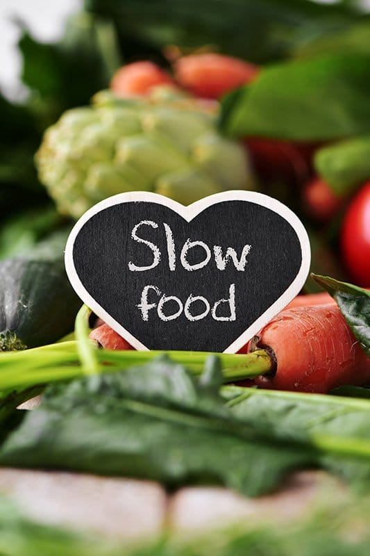 slow food market - vidaenyucatan.com