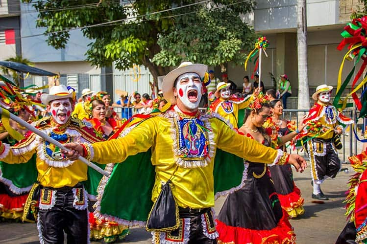 Carnaval 2020- vidaenyucatan.com