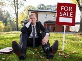 beneficios de contratar inmobiliarias