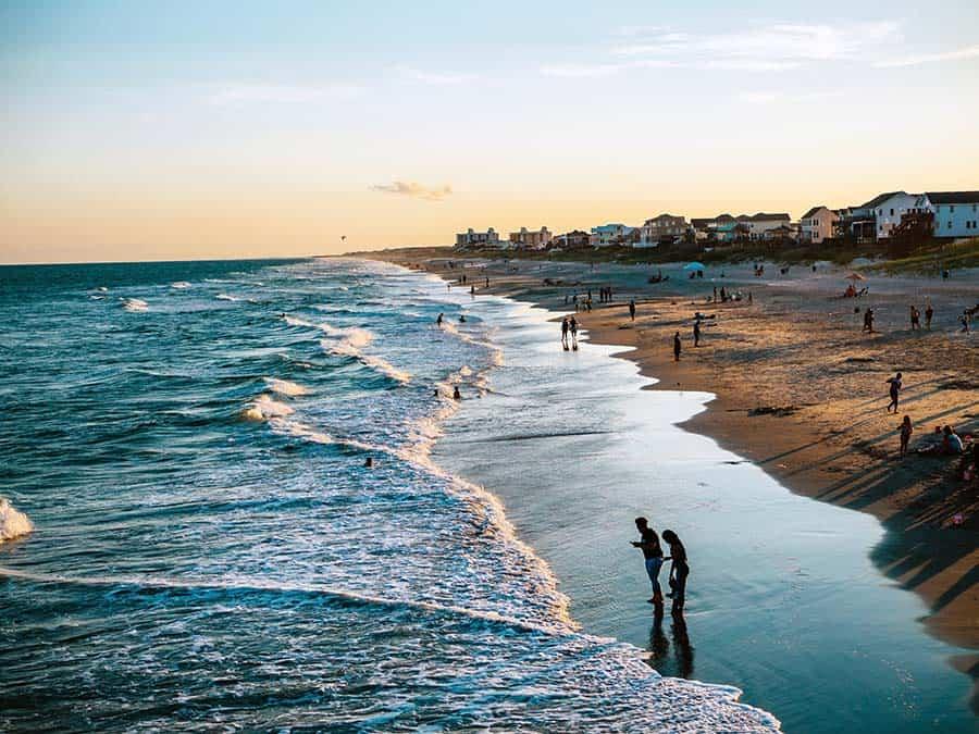 54.190.171.45 - casa en la playa