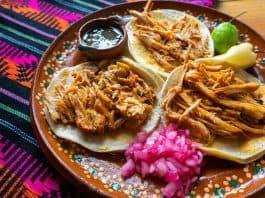 receta de cochinita pibil vidaenyucatan.com