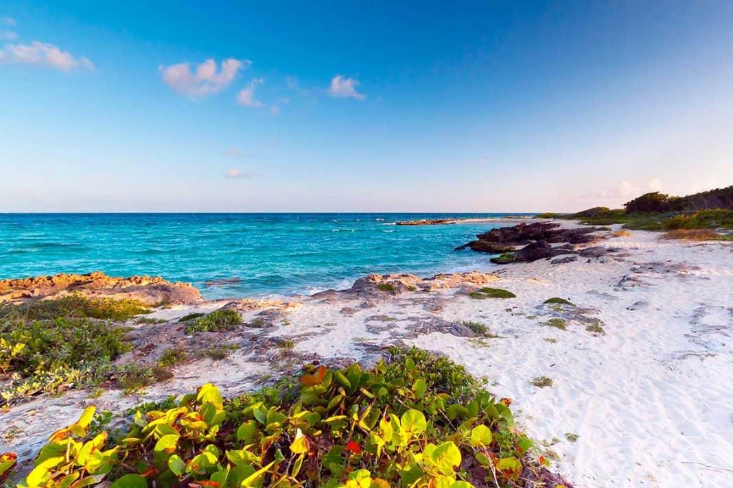 la mejor fecha para visitar yucatan